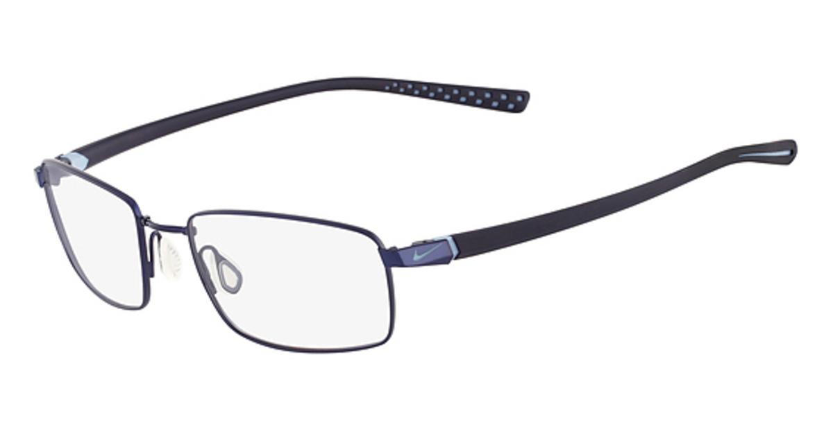 Nike 4213 Eyeglasses Frames