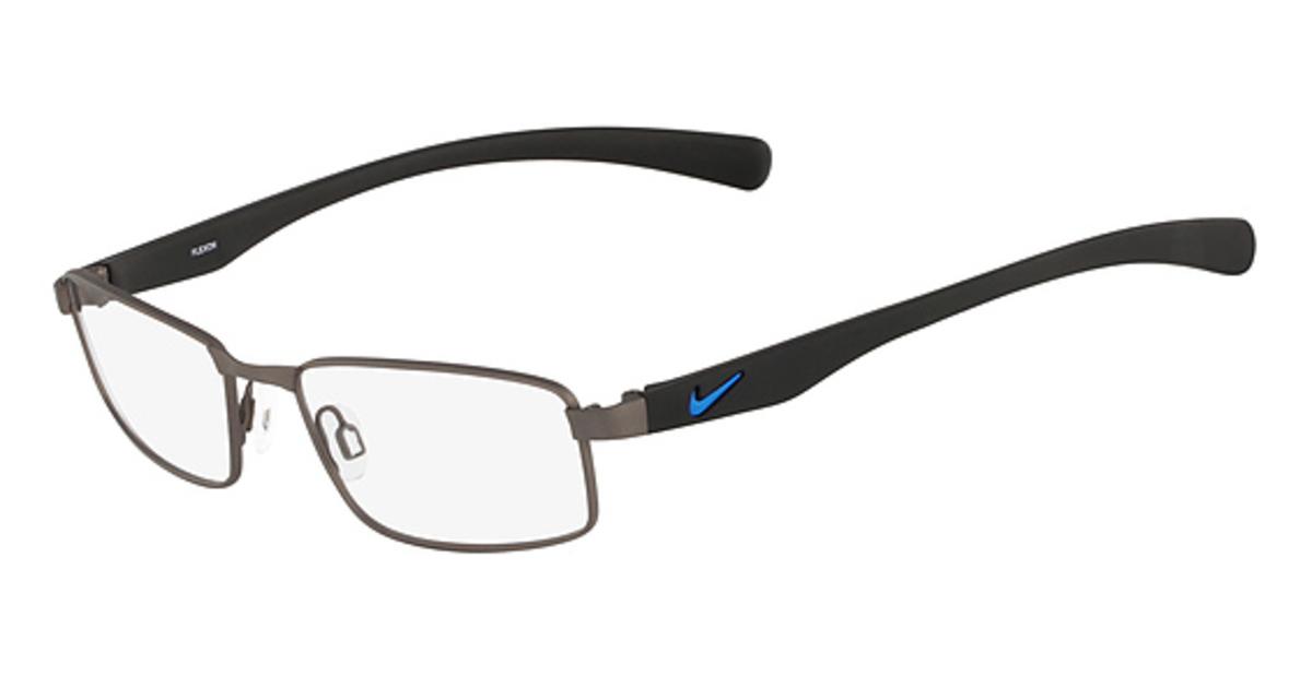 Nike Eyeglasses Frames Images : Nike 4257 Eyeglasses Frames