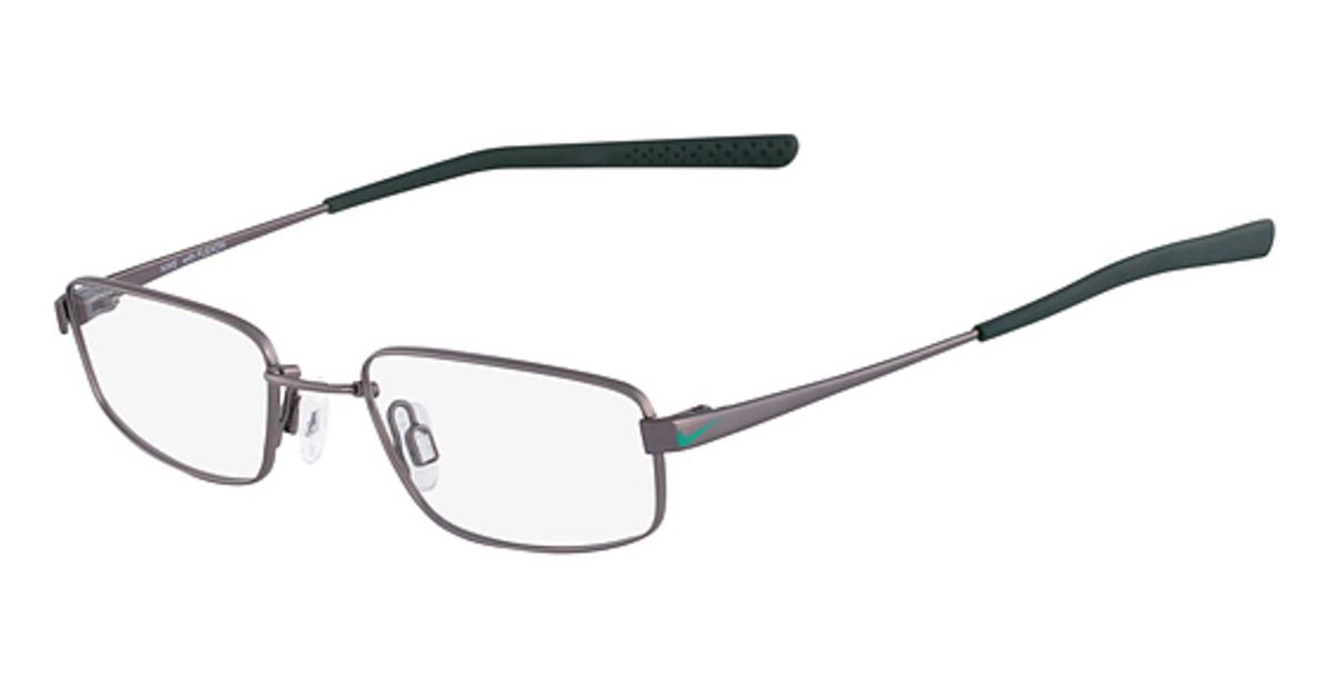 Nike 4632 Eyeglasses Frames