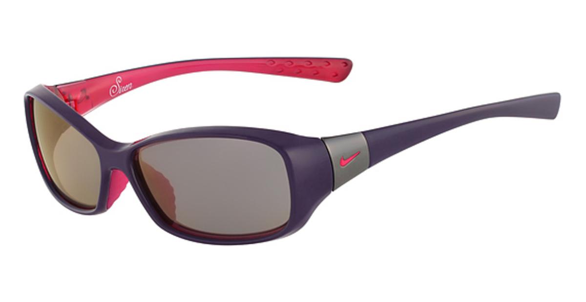 4470bd0eaf05 Nike SIREN EV0580 (566) Purple/Pink Force/Grey Vflash. (566) Purple/Pink  Force/Grey Vflash · Nike SIREN EV0580 ...