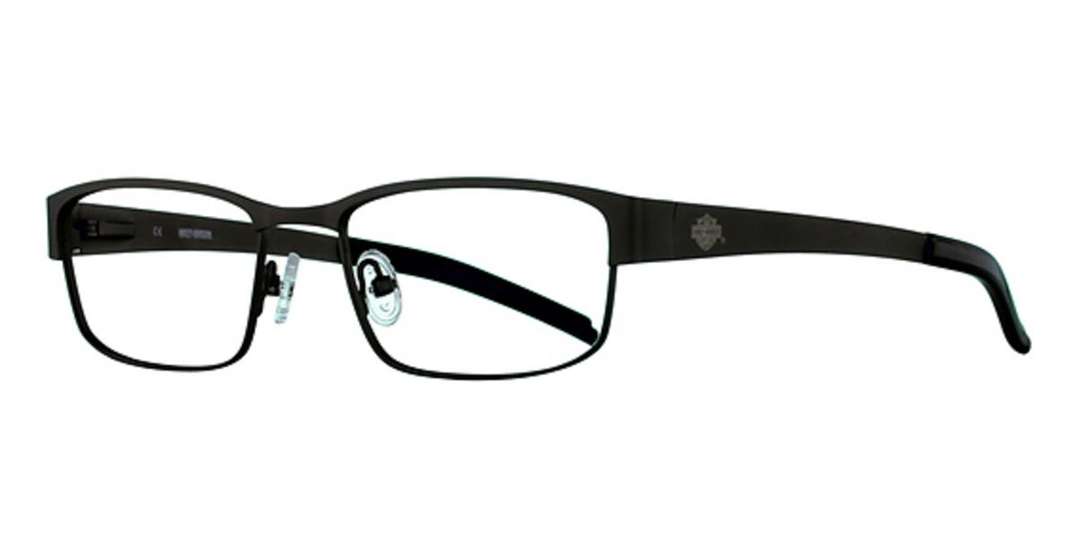 27889f5fc7c99 Harley Davidson HD0721 (HD 721) Eyeglasses Frames