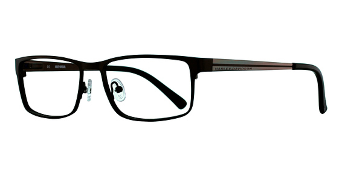 acae7505c7 Harley Davidson HD0722 (HD 722) Eyeglasses