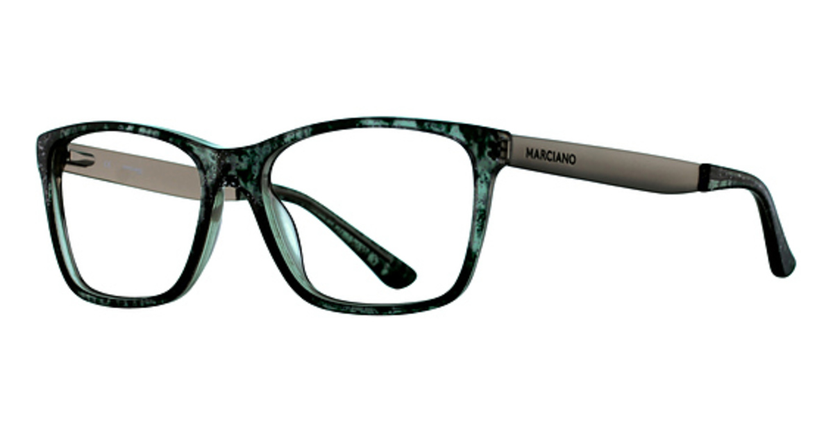 Glasses Frames By Guess : Guess GM0256 Eyeglasses Frames