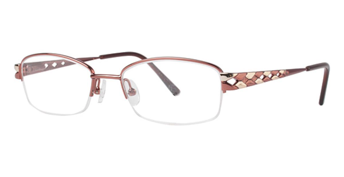 Avalon Eyewear 5033 Eyeglasses