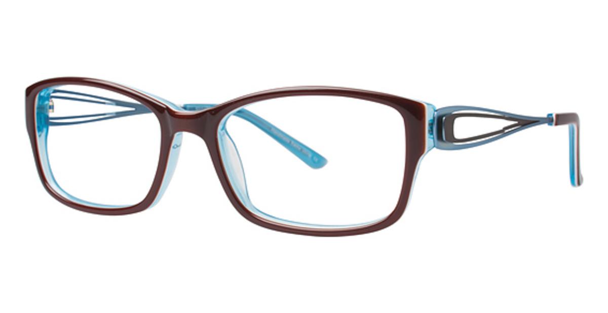 Vivian Morgan 8048 Eyeglasses
