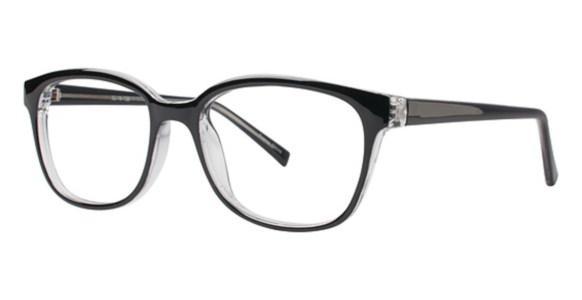 b42f15250f Parade 1583 Eyeglasses Frames