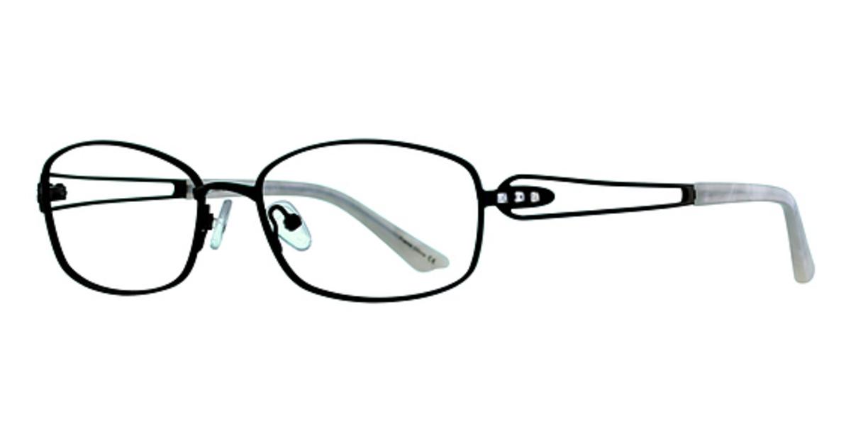 Glasses Frame Structure : Structure 121 Eyeglasses Frames