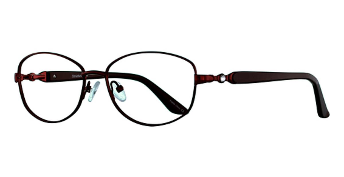 Structure 120 Eyeglasses Frames