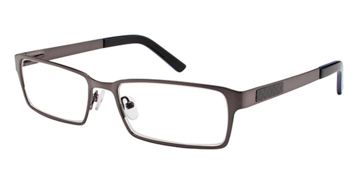 Vans Glasses Frame : Van Heusen Studio S325 Eyeglasses Frames
