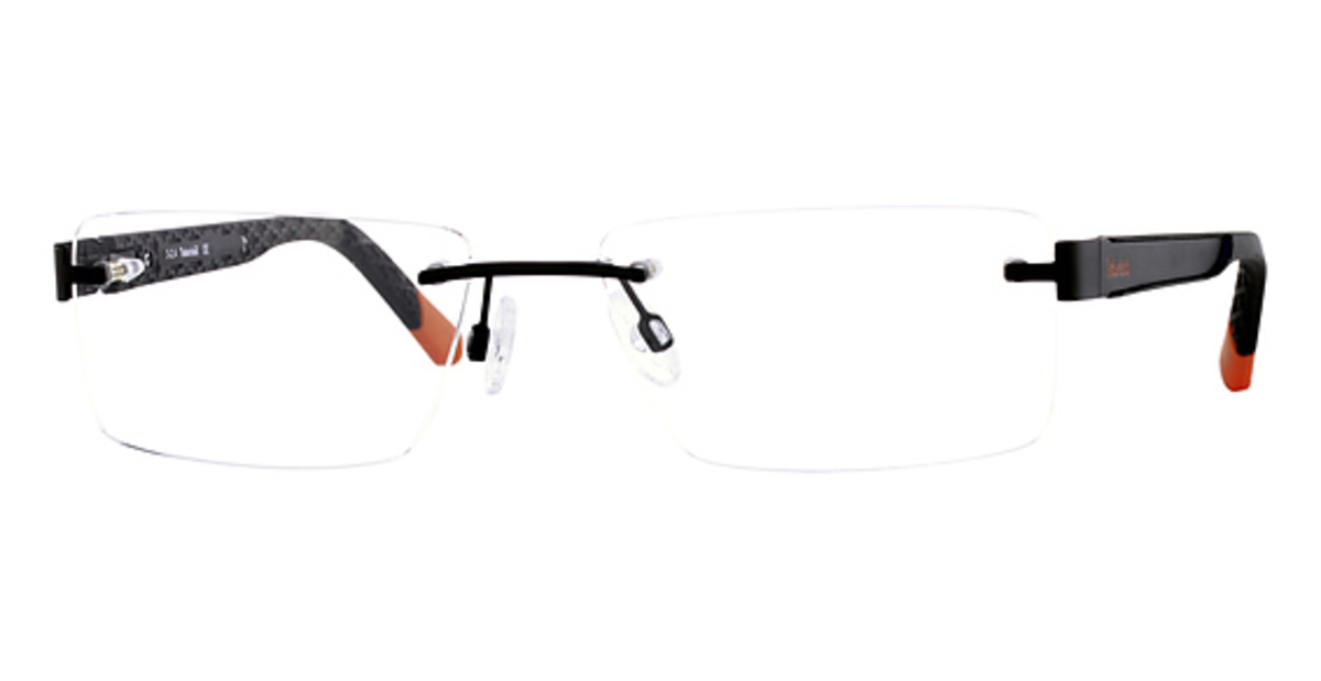 Timberland TB1307 Eyeglasses