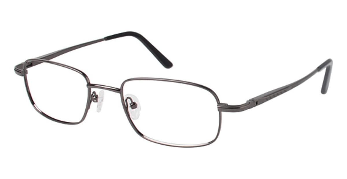 f690831de0 Van Heusen H116 Eyeglasses. Van Heusen H116. Double tap to zoom