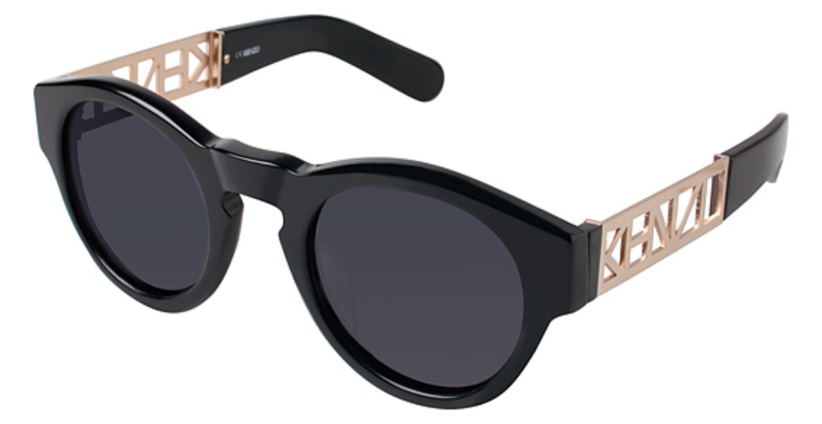 Kenzo 3168 Sunglasses