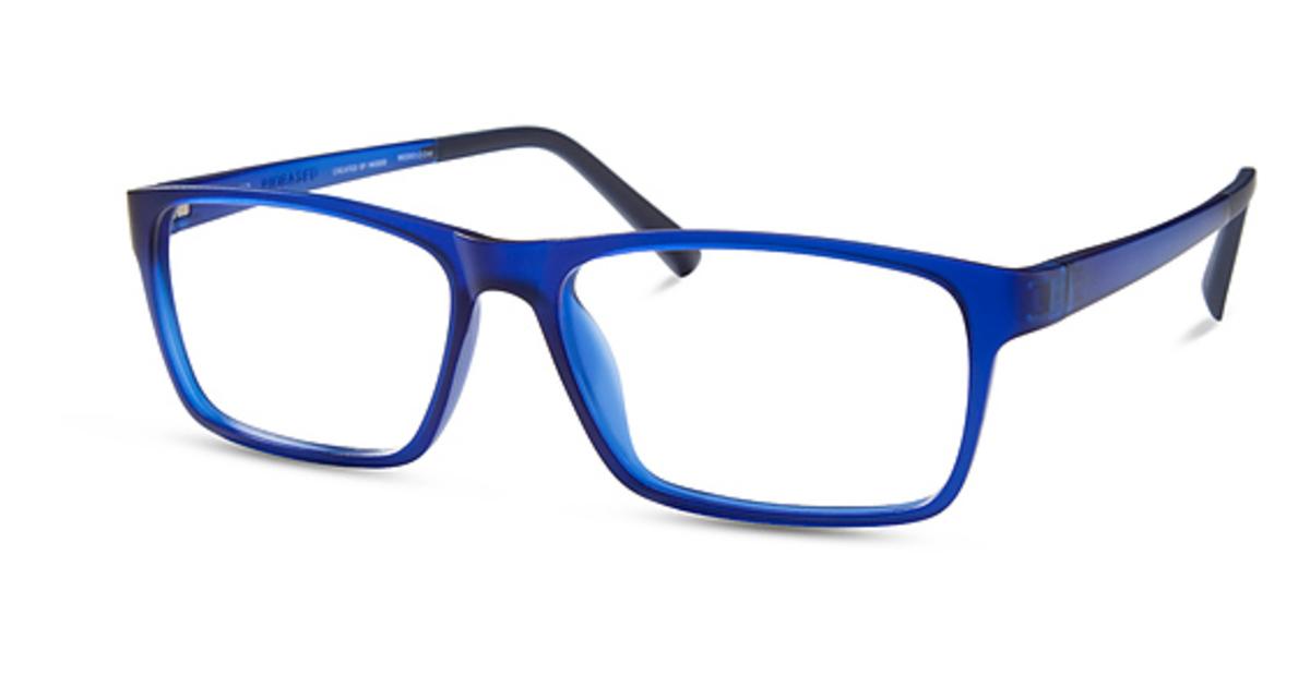 88061213d90 ECO MADEIRA Eyeglasses