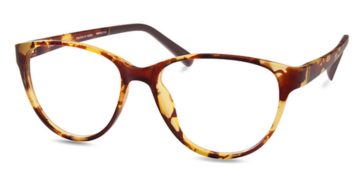 ECO DARLING Eyeglasses Frames