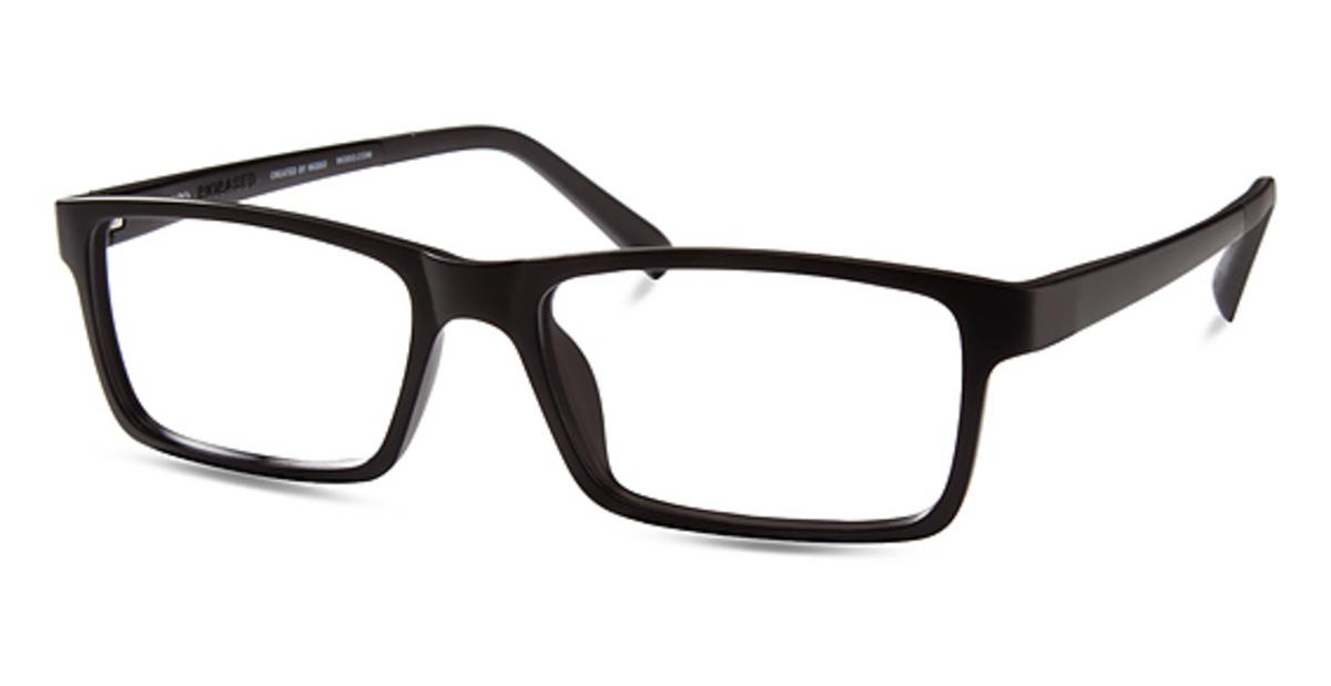 380d3e9c817 ECO YUKON Eyeglasses Frames