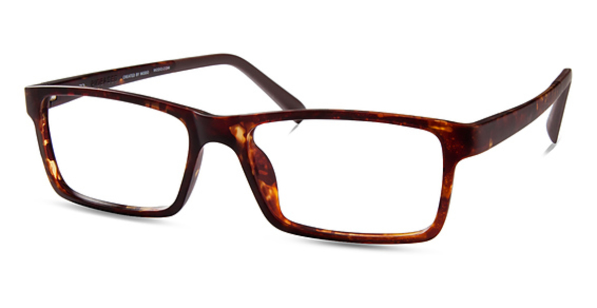 6a5d4bd872 ECO Eyeglasses Frames