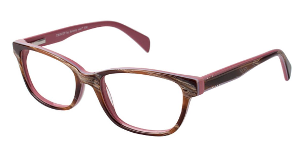Seventy one Trinity Eyeglasses
