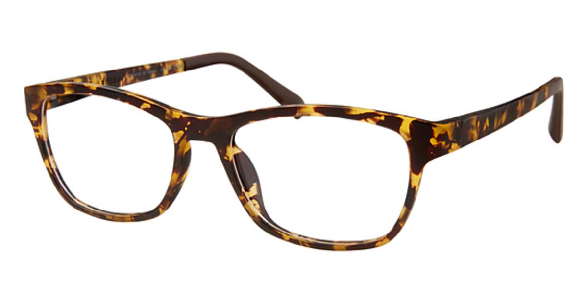 b3bf5de4523 ECO MACKENZIE Eyeglasses