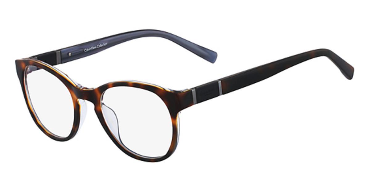 Calvin Klein Blue Frame Glasses : Calvin Klein CK7969 Eyeglasses Frames