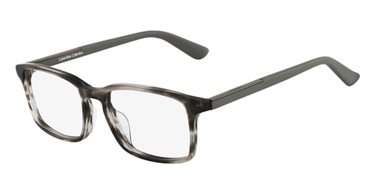 Calvin Klein Ck7943 Eyeglasses Frames