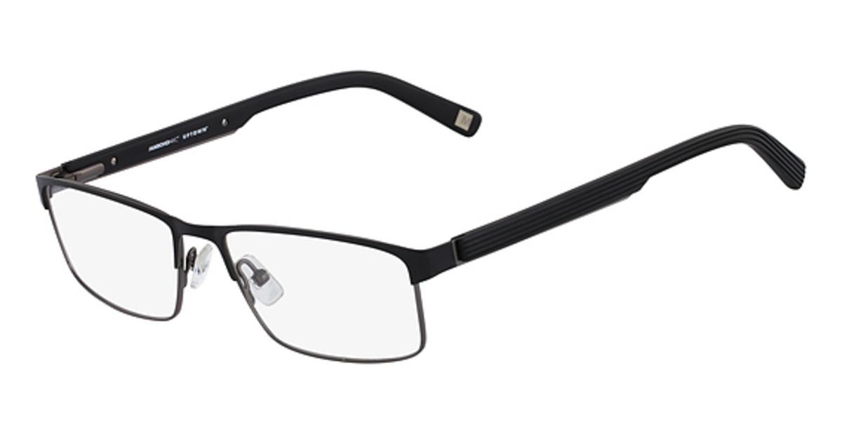 5c35b9214f2 Marchon M-ESSEX Eyeglasses Frames