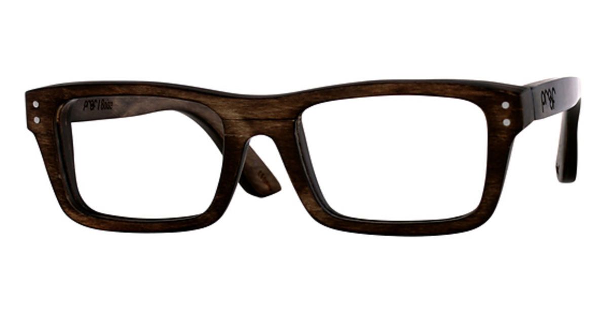 Eyeglass Frames Boise Idaho : Proof Eyewear Boise Sunglasses