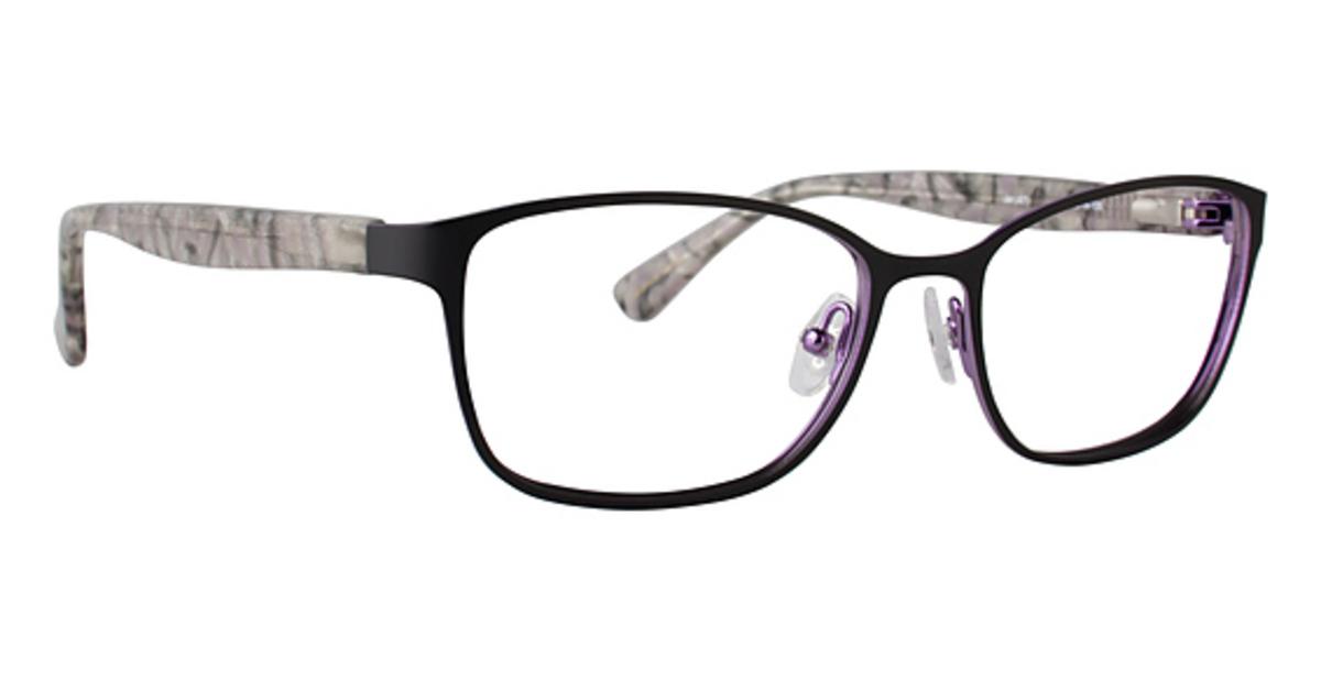 28e8fc6b5fc XOXO Divine Eyeglasses Frames