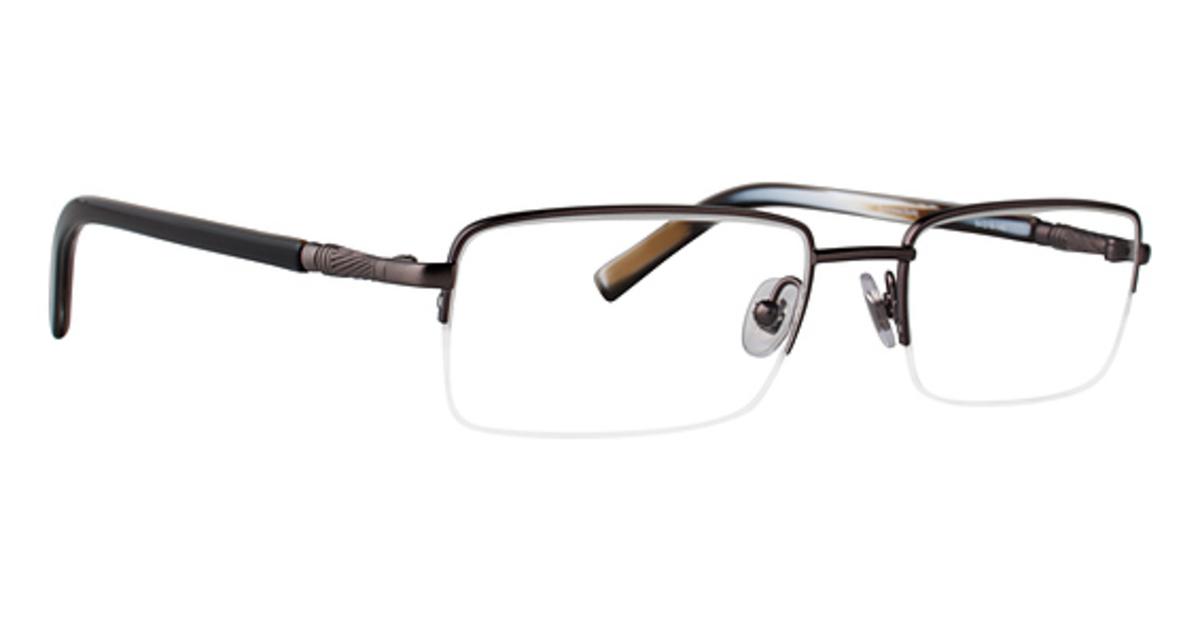 Ducks Unlimited Patrol Eyeglasses Frames