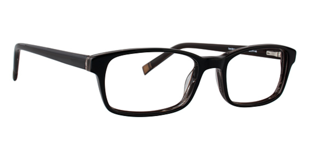 Eyeglass Frames Unlimited : Ducks Unlimited Striker Eyeglasses Frames