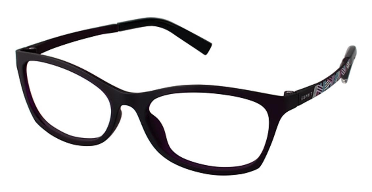 Esprit ET 17479 Eyeglasses Frames