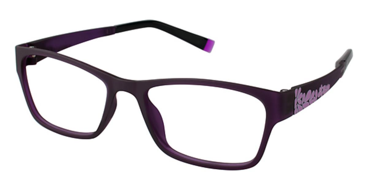 Esprit ET 17477 Eyeglasses Frames