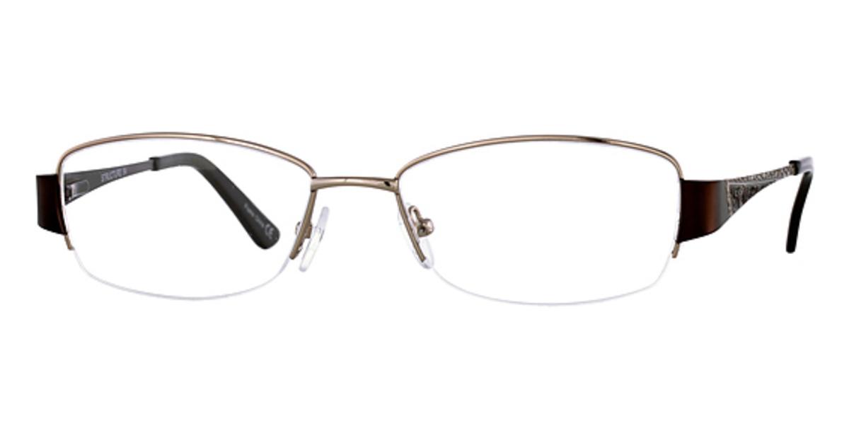 Structure Of Glasses Frame : Structure 94 Eyeglasses Frames