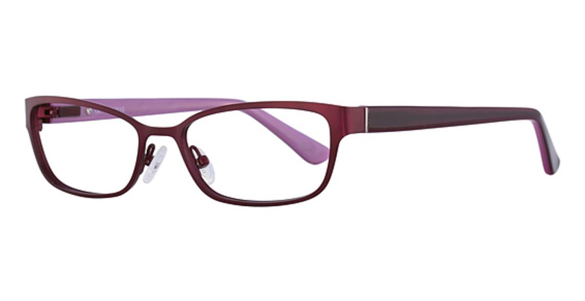 Glasses Frames By Guess : Guess GU2515 Eyeglasses Frames
