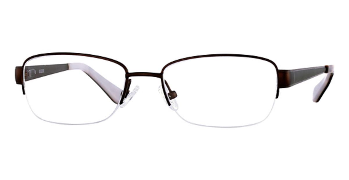 Guess GU2514 Eyeglasses Frames