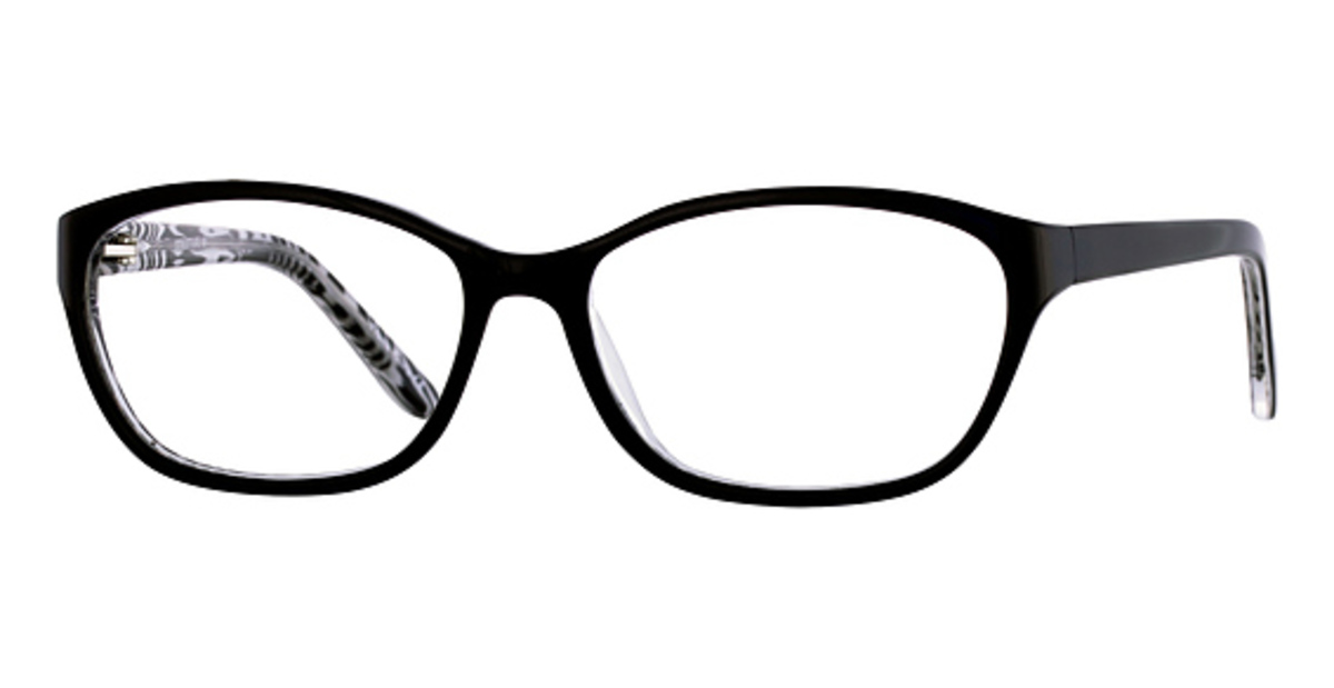 Structure Of Glasses Frame : Structure 96 Eyeglasses Frames