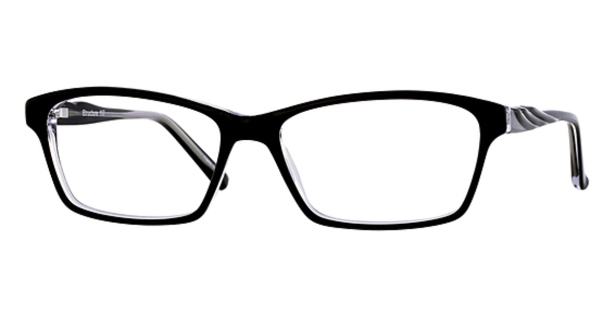 Structure 117 Eyeglasses Frames