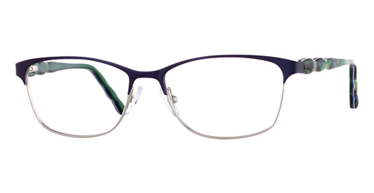 Cafe Lunettes cafe 3220 Eyeglasses Frames 9e6c44bf6767