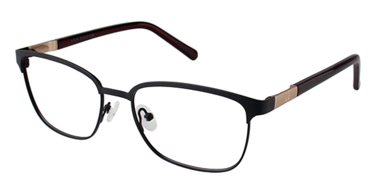 Ann Taylor At210 Eyeglasses Frames