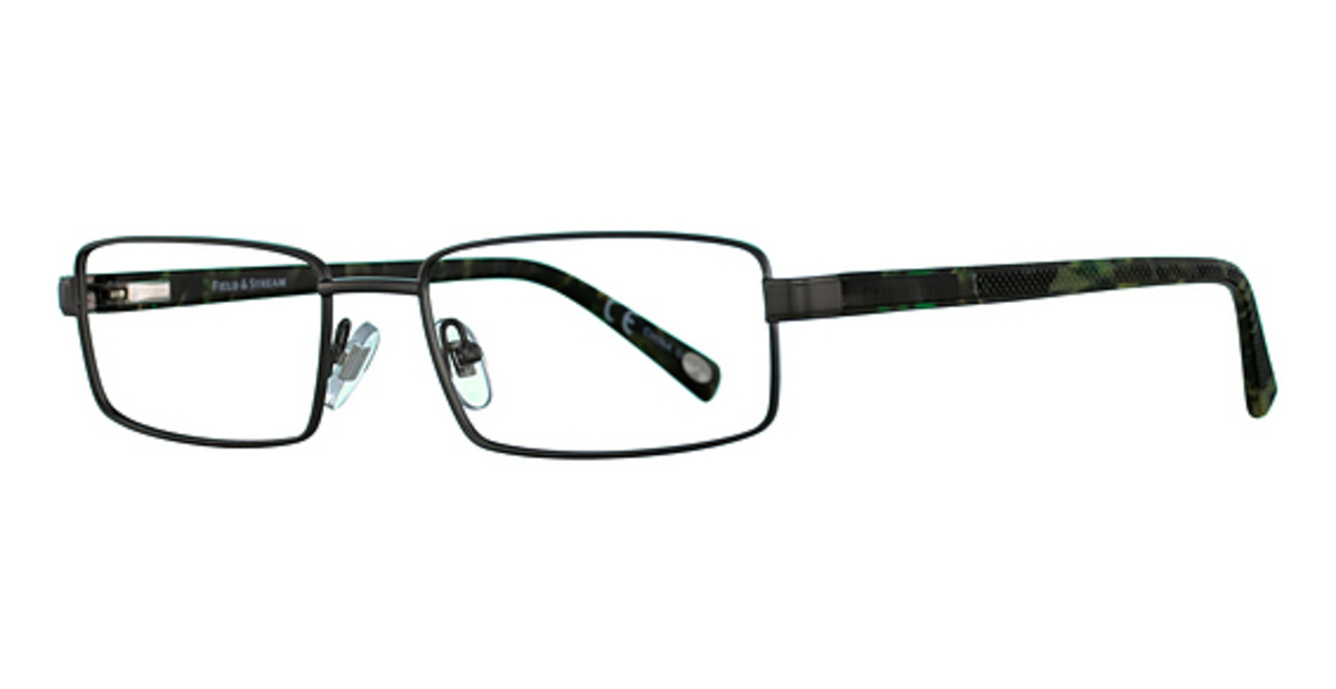 Field And Stream Sunglasses  field stream fs042 tactical eyeglasses frames