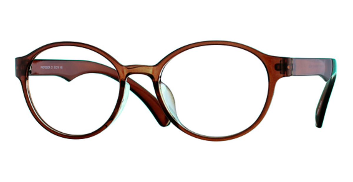 Maui Jim Warranty >> Priority Eyewear Professor Eyeglasses Frames
