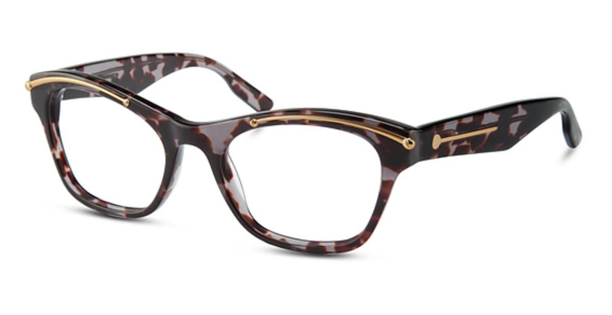 71e0edfb113 Jason Wu EVE Eyeglasses Frames