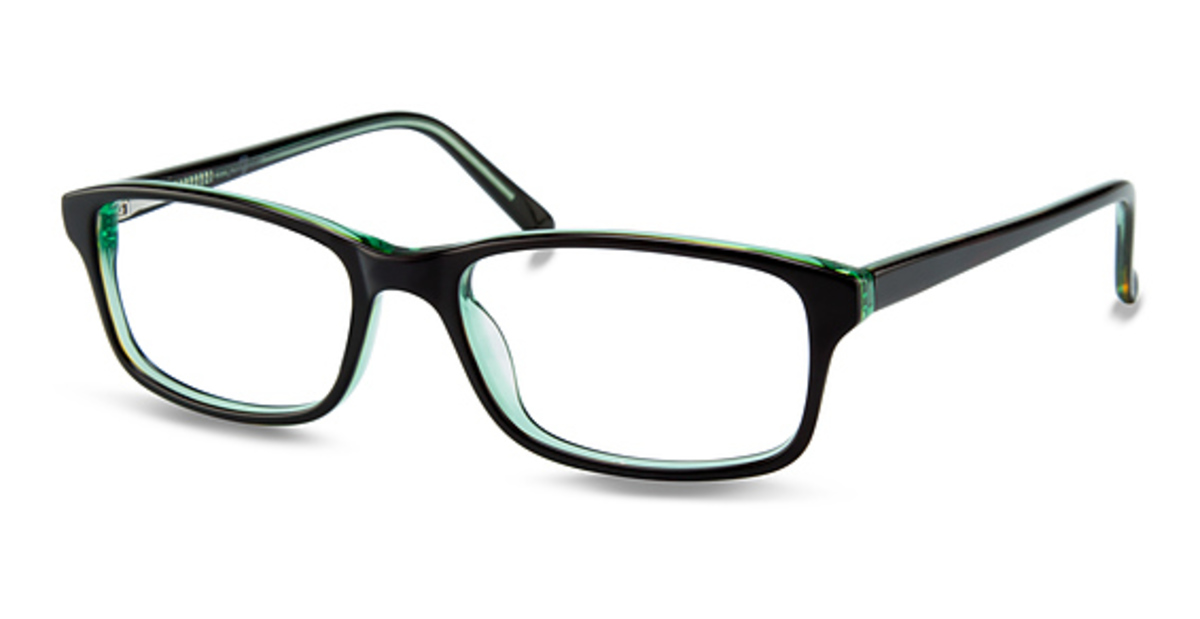 lunettes ray ban costco 9433762cced1