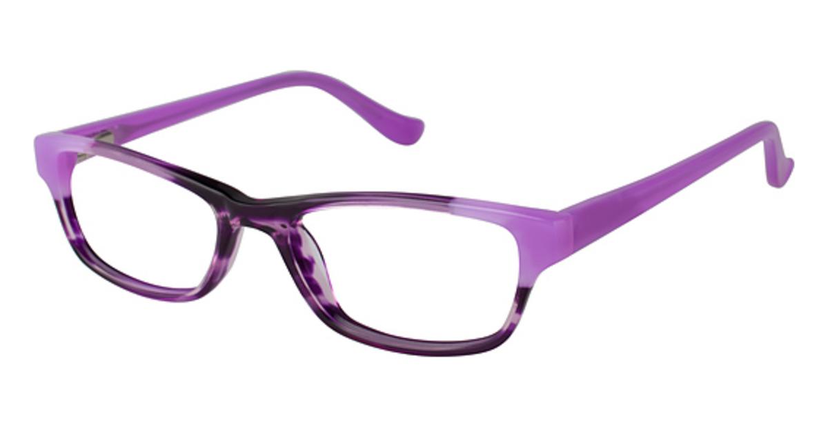 Ted Baker B937 Eyeglasses