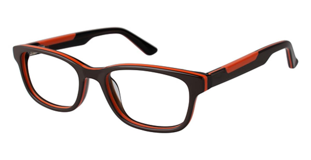 Ted Baker B935 Eyeglasses