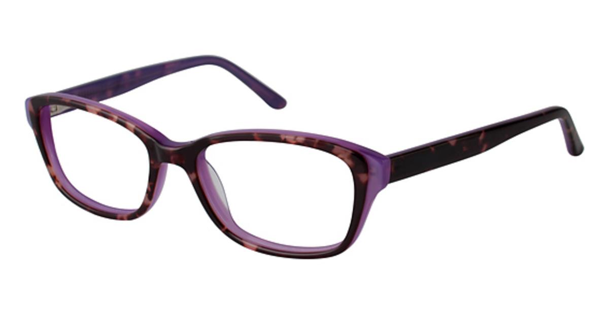Ted Baker B940 Eyeglasses