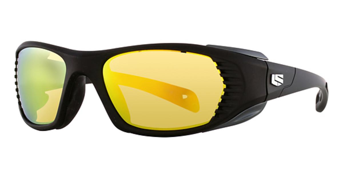 Liberty Sport Pursuit XL Sunglasses