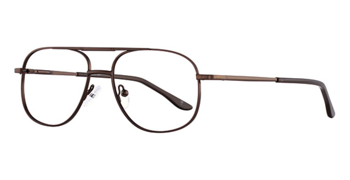 Jubilee Glasses Frame : Jubilee 5860 Eyeglasses Frames