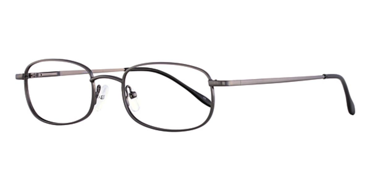 Jubilee Glasses Frame : Jubilee 5862 Eyeglasses Frames