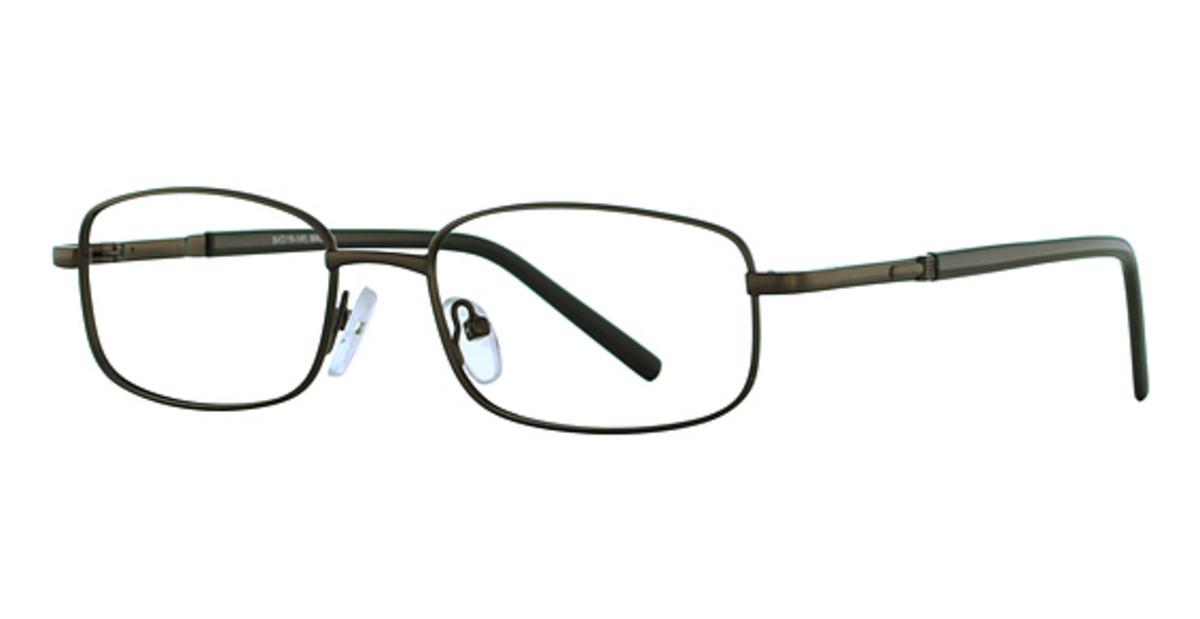 Jubilee 5899 Eyeglasses Frames