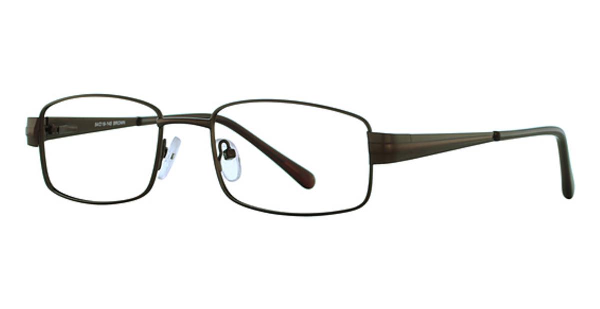 Jubilee Glasses Frame : Jubilee 5901 Eyeglasses Frames